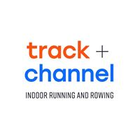 track + channel