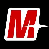 Melomotive       www.melomotive.com
