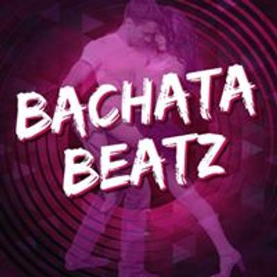 Bachatabeatz