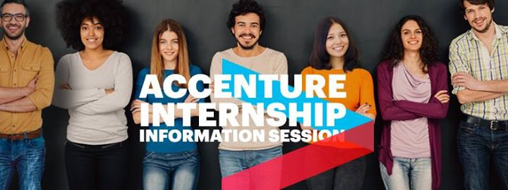 Image result for accenture internship