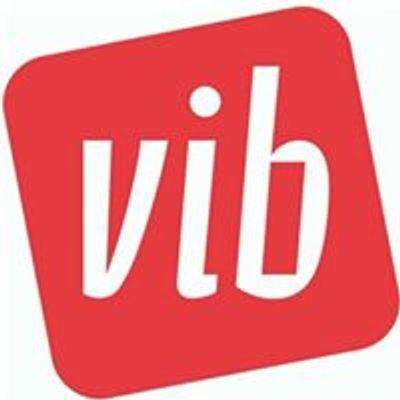 VIB - Vereniging voor Inkoop en Bedrijfslogistiek