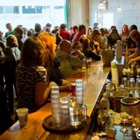 MF fte le printemps (oui oui)  lAlexandraPlatz Bar