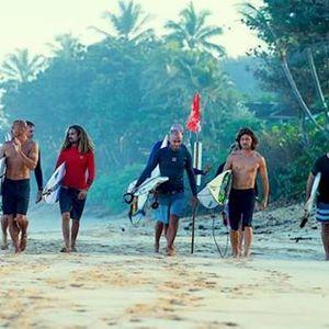 Surf Film Nacht Hohenems Momentum Generation