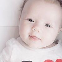 Baby Beikost Kurs fr kleine Essanfnger