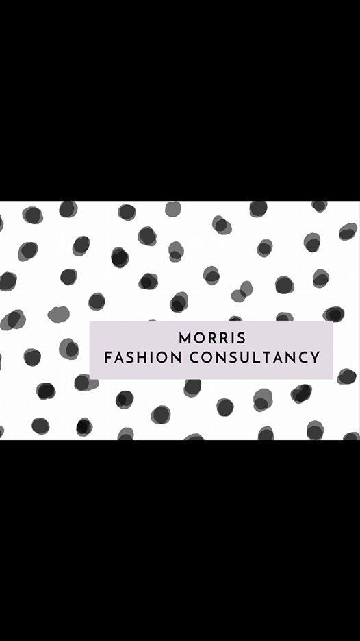 Fashion Masterclass - How to Build a Fashion Brand