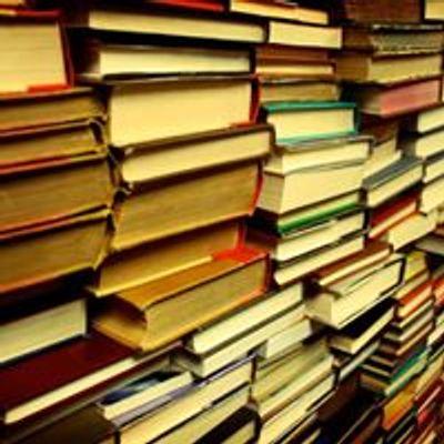 CWA Book Chat