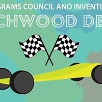 SCPC and Invention Studio Present Techwood Derby