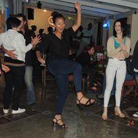 DJ Squared Karaoke