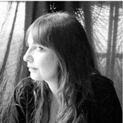 DeborahkBates-Inspirational Author