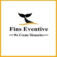 Fins Eventive