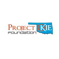Project Okie Foundation