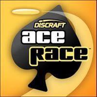2017 Discraft ACE RACE