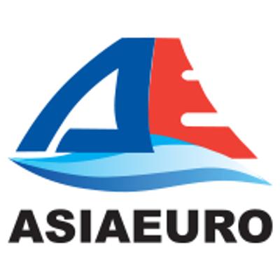 Asiaeuro Wines & Spirits Sdn Bhd