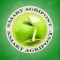 Smart AgriPost