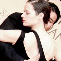 Argentine Tango Bootcamp I