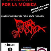 1 concierto por la msica