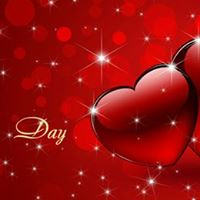 Valentines Vendor Expo