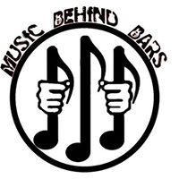Music Behind Bars Presents The Trevor Burton Band