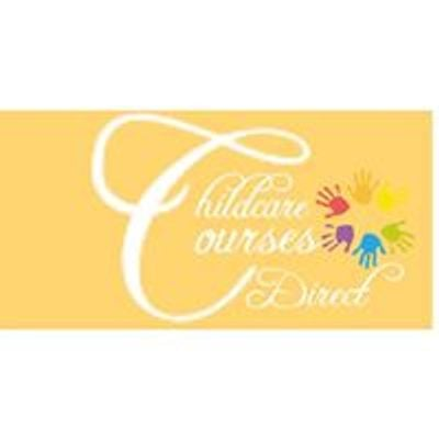 Childcare Courses Direct