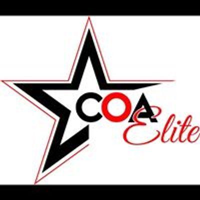 COA Elite