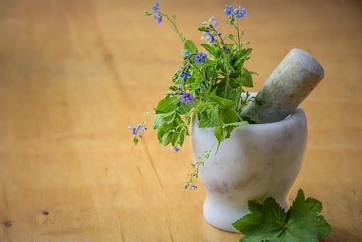 Aromatherapy Green Cleaning and First Aid for Home Use
