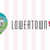 Lowertown Pop 2018 at Union Depot