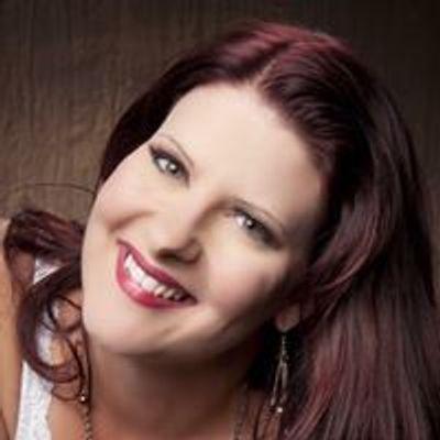 Melissa Teel-Hartman - Psychic Medium & Healer