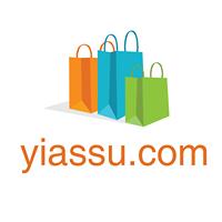 Yiassu.com