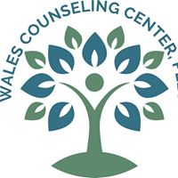 Wales Counseling Center, PLLC