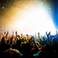 Innovators Underground Music Tour - Islamabad Chapter Season 1