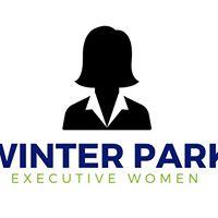 Winter Park Executive Women