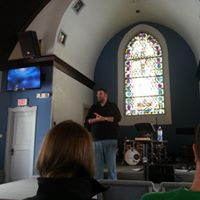 Bold Grace Summit - Evansville