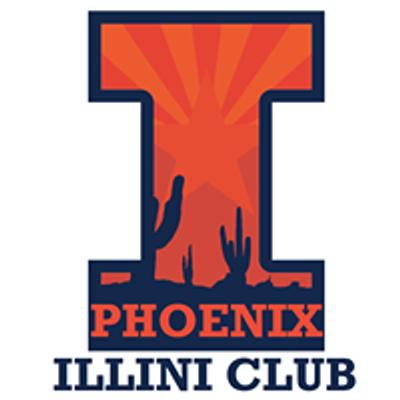 Phoenix Illini Club