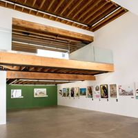 Curators Talk Peter Frank &amp Sloan Schaffer on Larry Rivers