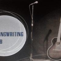 Oakville Arts Studio presents Quassica Music Songwriting Lab