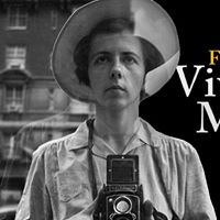 Movies at The Mennello Finding Vivian Maier