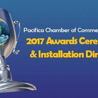 2017 Awards Ceremony &amp Installation Dinner