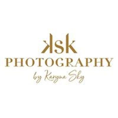 KSK Newborn photography