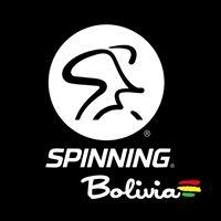 Spinning Bolivia