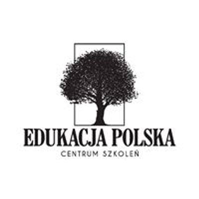 Edukacja Polska Centrum Szkoleń