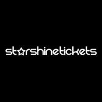 Starshine Tickets