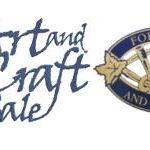 Prince Edward District Womens Institute Art &amp Craft Sale