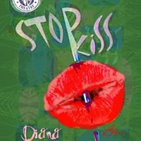 Auditions for STOP KISS (CCTs &quot3 on the Edge&quot)