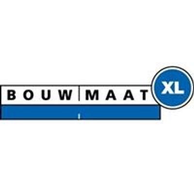 Bouwmaat XL Eindhoven de Hurk
