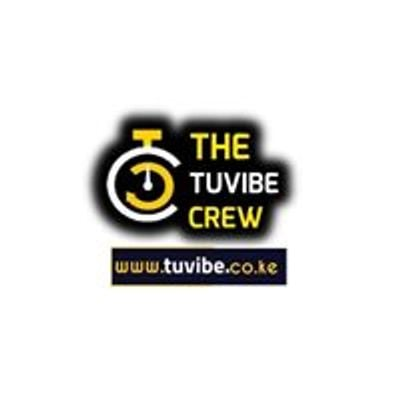 Tuvibe Kenya