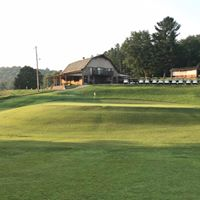 St. Joe Golf Scramble