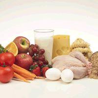 11072018 Newark De ServSafe Food Protection Manager