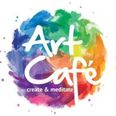 Art Café-Egypt