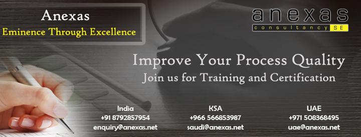 Six Sigma Green Belt Training in Bangalore