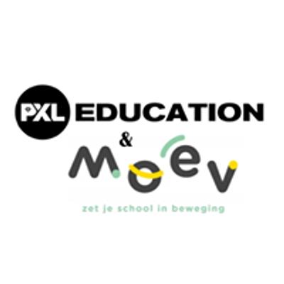 MOEV & PXL Freerunning